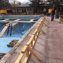 Big Pool Rock Project 2018