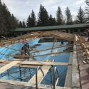 Big Pool Rock Project 2018