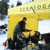 Saratoga Resort and Spa