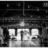 Spring Wedding at Saratoga Resort and Spa — Ardent Photography