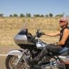 Bike Trip 058