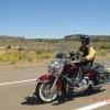 Bike Trip 059