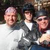 Bike Trip 060