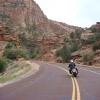 Bike Trip 066