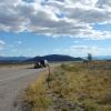 Bike Trip 070
