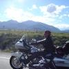 Bike Trip 073