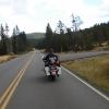 Bike Trip 076