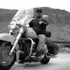 Bike Trip BW 002 (2)