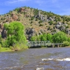 Plan Your Wyoming Vacation Weekend Today!