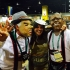 Presidents Men at GABF