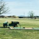 SHSR-Golf2