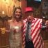 Halloween at Saratoga Hot springs Resort — Recap