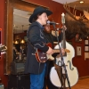 Sam Platts & The Kootenai Three at the Saratoga Resort and Spa