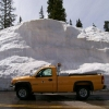 snowy-range-road-5-23-11a