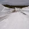 snowy-range-road-5-23-11b