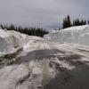 snowy-range-road-5-23-11c