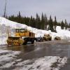 snowy-range-road-5-23-11e