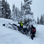 Saratoga-Snowmobile8671