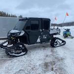 Saratoga-Snowmobile8681