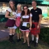 Snowy Mountain Brewery —Recap of 34th Annual Great American Beer Festival