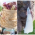Weddings at Saratoga Resort and Spa — The Rancher's Wife's Photography