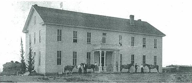 Saratoga_House_1884