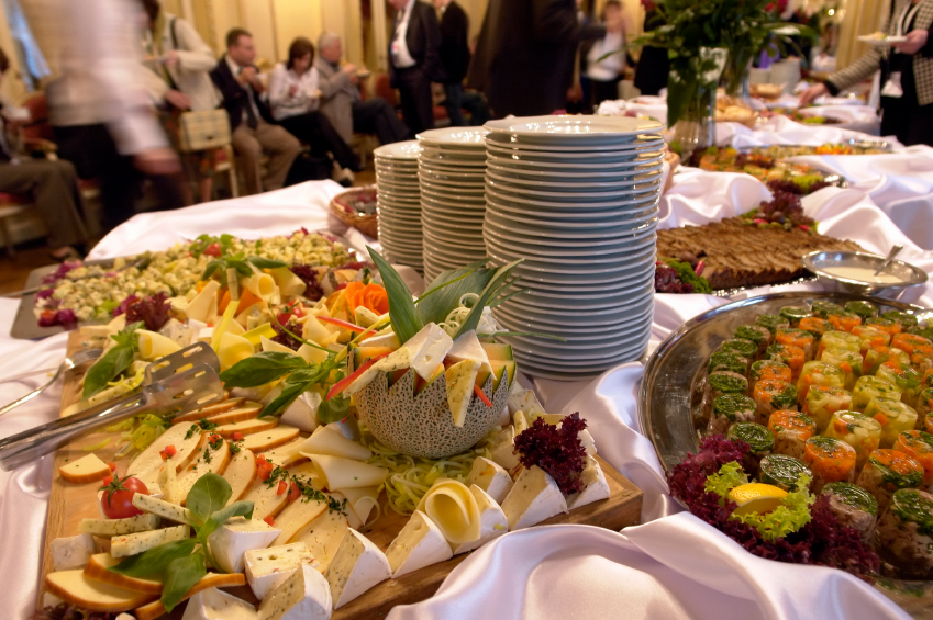 Saratoga Resort and Spa Weddings and Group Events — Saratoga Wyoming