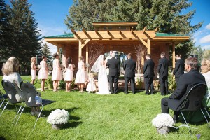 Saratoga Resort and Spa Weddings and Group Events — Saratoga Wyoming