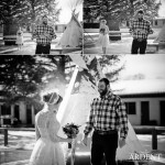Saratoga Hot Springs Resort Weddings and Group Events — Saratoga Wyoming