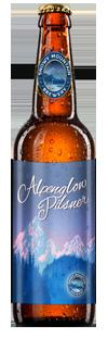 beer_alpenglowpilsner