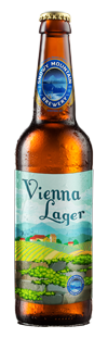 beer_viennalager