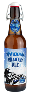 beer_widowmaker