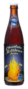 chocolatemeltdownporter