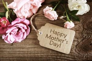 Mother's Day Sunday Brunch