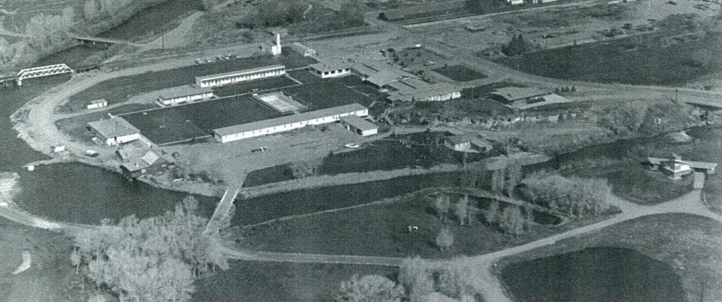 Saratoga_Inn_1960
