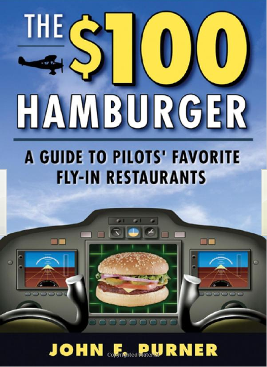 $100 Hamburger