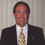 PGA Head Golf Professional, Matt Daubner