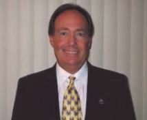 Saratoga Resort and Spa Golf News