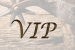 Become a VIP Rewards member!
