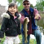 kids-fishing-day