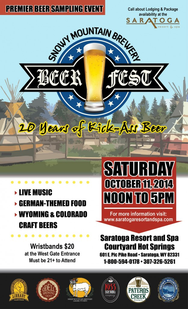 Beerfest-posters-red