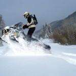 saratoga 12-26 snowmobling m j 013