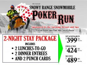 poker-run-pkg-slide
