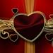 valentine-spa-image
