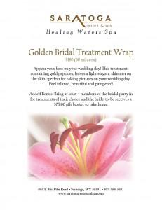 Golden-Bridal-Treatment-231x300