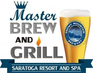 MBG-logo2-300x237
