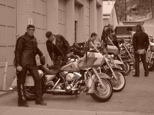 Wyco-Freedom-Ride