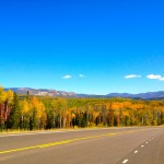 Saratoga Hot Springs Resort Activities and Adventures in Saratoga Wyoming