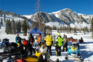 Snowy Range Poker Run 2-Night Stay