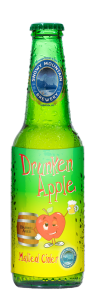 drunkenapplesmall
